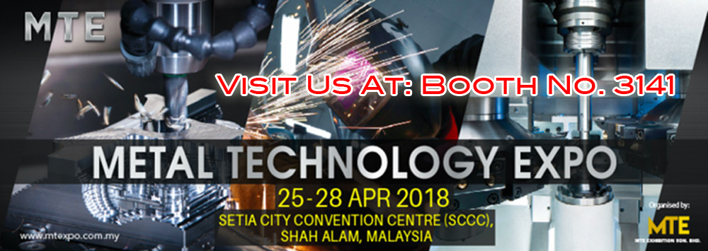 banner-2018-metal-technology-expo